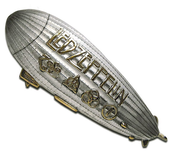 Led_Zeppelin_Silver_Plated