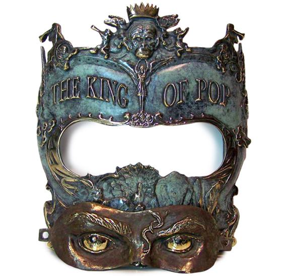http://www.solidsounds.org.uk/img/Michael_Jackson_Dangerous/bronze/Michael_Jackson_Dangerous_Front_Detail.jpg